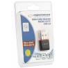 Przejściówka USB/Pendrive