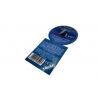 Opakowanie na kartę micro SD - 16 szt.