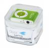 Odtwarzacz MP3 na kartę microSD