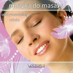 Sentymentalny Relaks - Muzyka do masażu