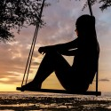 Chillout Relax - MP3