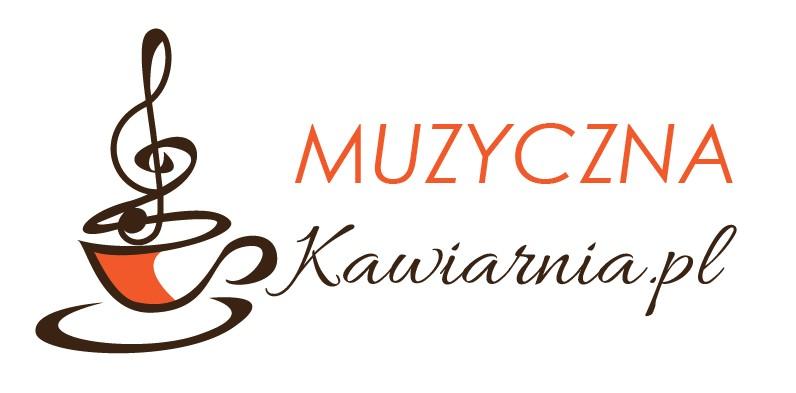 MuzycznaKawiarnia.pl